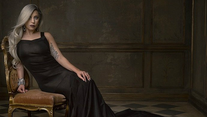 Fashion-Design-Weeks-20-portraits-from-the-Vanity-Fair-Oscar-Party