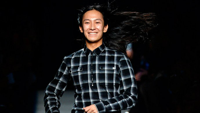 Fashion-Design-Weeks-Alexander-Wang-at-New-York-Fashion-Show