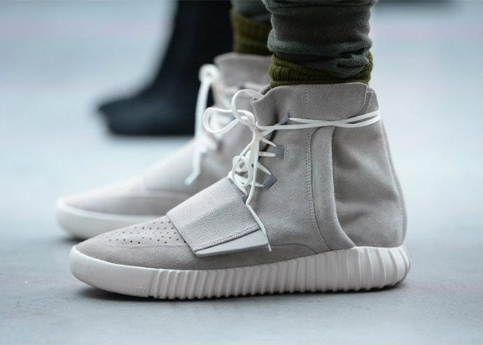 Fashion-Design-Weeks-Kanye-West-and-Adidas-Collaboration  Kanye West and Adidas Collaboration  Fashion Design Weeks Kanye West and Adidas Collaboration 8