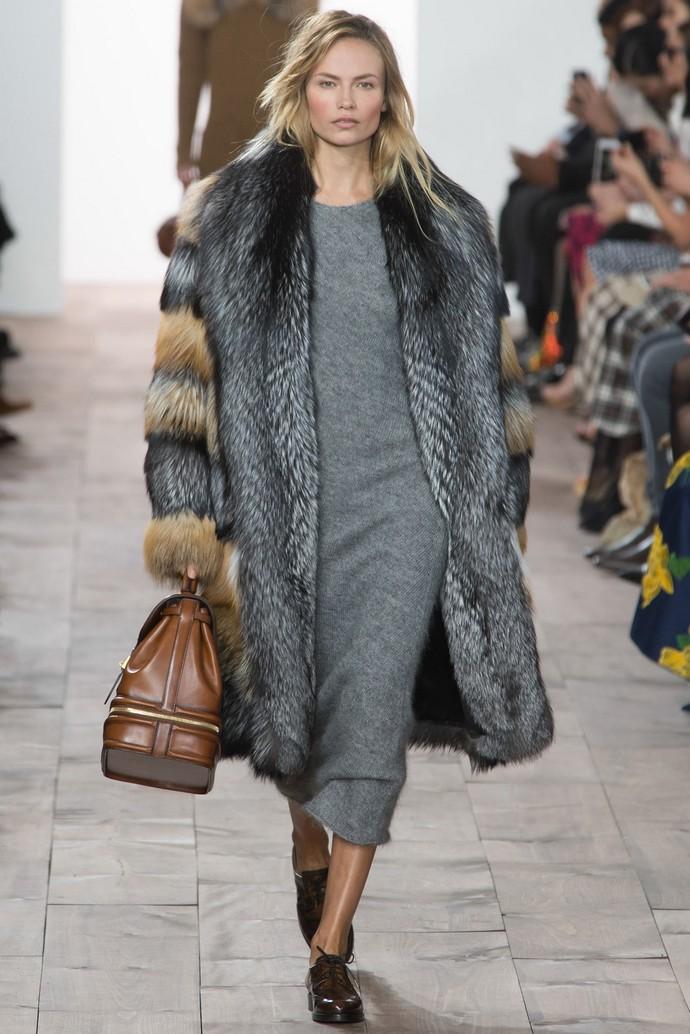 Fashion-Design-Weeks-Michael-Kors-at-New-York-Fashion-Show  Michael Kors at New York Fashion Show Fashion Design Weeks Michael Kors at New York Fashion Show