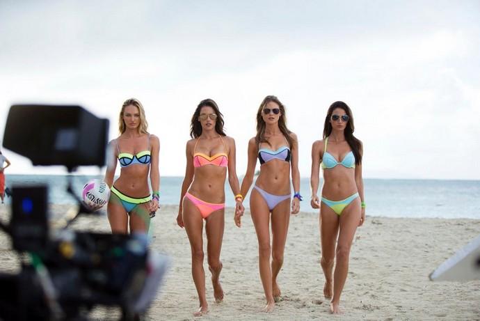 Fashion-Design-Weeks-The-Victorias-Secret-Swim-Special  The Victoria's Secret Swim Special Fashion Design Weeks The Victorias Secret Swim Special 4