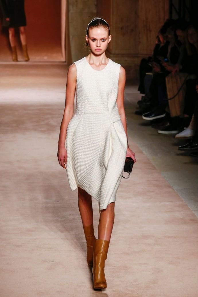 Fashion-Design-Weeks-Victoria-Beckham-at-New-York-Fashion-Week  Victoria Beckham at New York Fashion Week Fashion Design Weeks Victoria Beckham at New York Fashion Week 7