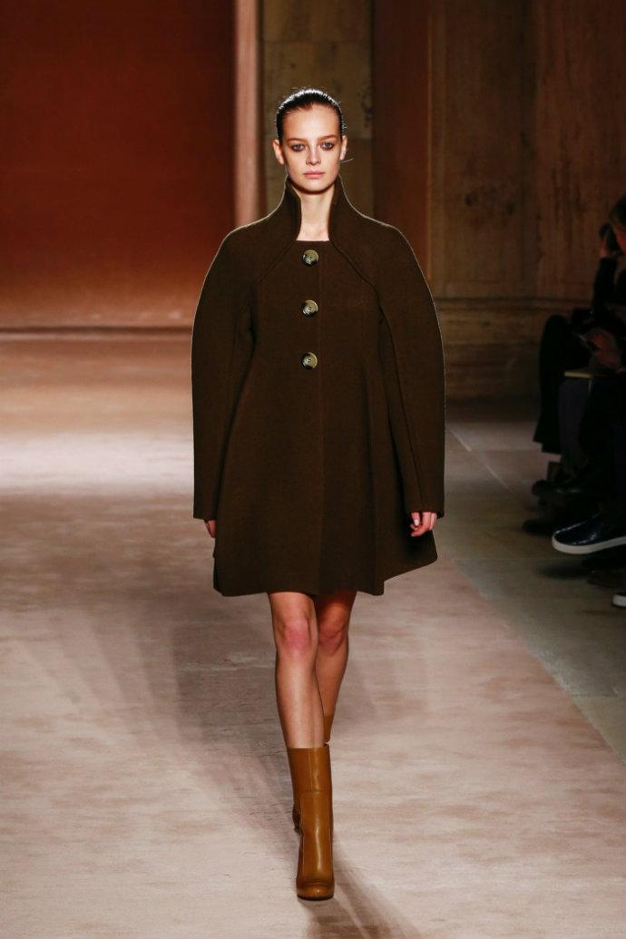 Fashion-Design-Weeks-Victoria-Beckham-at-New-York-Fashion-Week  Victoria Beckham at New York Fashion Week Fashion Design Weeks Victoria Beckham at New York Fashion Week 9