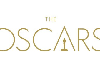 Oscars 2015:  The Best and the worst dressed