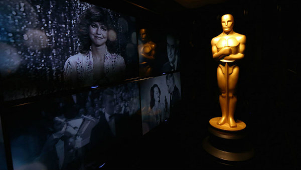 Oscars 2015:  The Best and the worst dressed  Oscars 2015:  The Best and the worst dressed oscars nominations club delux