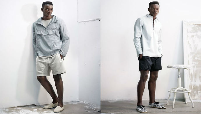 10 men's basics brands hm summer 15 lookbook 1