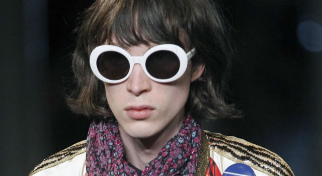5 Essential Collections from Paris menswear fashion week