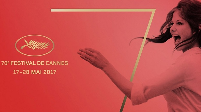 cannes film festival 2017 Cannes Film Festival 2017: The Most Beautiful Red Carpet Gowns Detroit 2