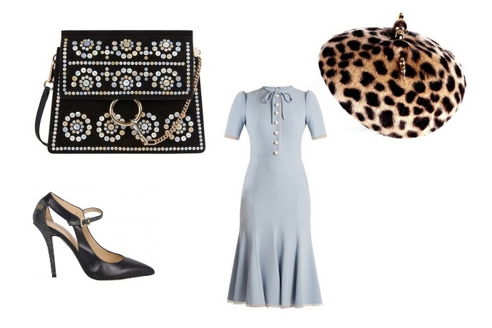 Fashion Tips Of What To Wear To Ascot 2017 ➤ To see more news about fashion visit us at www.fashiondesignweeks.com #fashiontrends #fashiontips #celebritystyle #elisabethmoments #fashiondesigners @fashiondesignweeks @elisabethmoments what to wear Fashion Tips Of What To Wear To Ascot 2017 Fashion Tips Of What To Wear To Ascot 2
