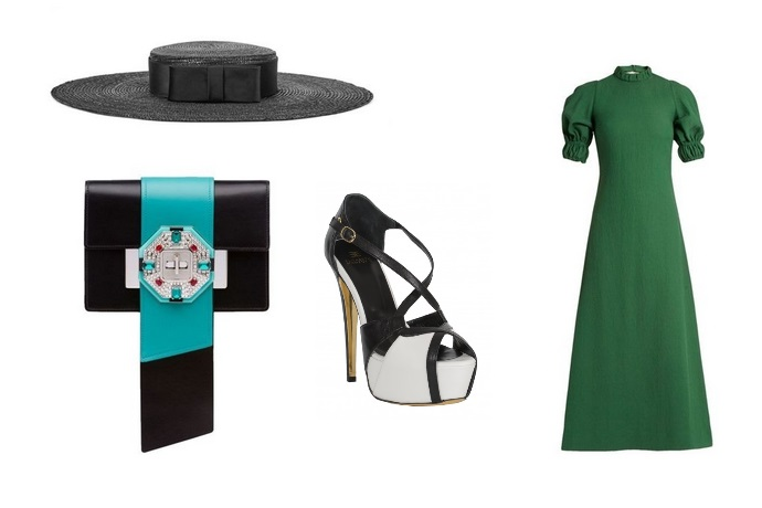 Fashion Tips Of What To Wear To Ascot 2017 ➤ To see more news about fashion visit us at www.fashiondesignweeks.com #fashiontrends #fashiontips #celebritystyle #elisabethmoments #fashiondesigners @fashiondesignweeks @elisabethmoments what to wear Fashion Tips Of What To Wear To Ascot 2017 Fashion Tips Of What To Wear To Ascot 3