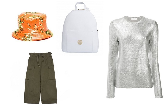 Fashion Trends: What To Wear To Glastonbury Festival 2017 ➤ To see more news about fashion visit us at www.fashiondesignweeks.com #fashiontrends #fashiontips #celebritystyle #elisabethmoments #fashiondesigners @fashiondesignweeks @elisabethmoments