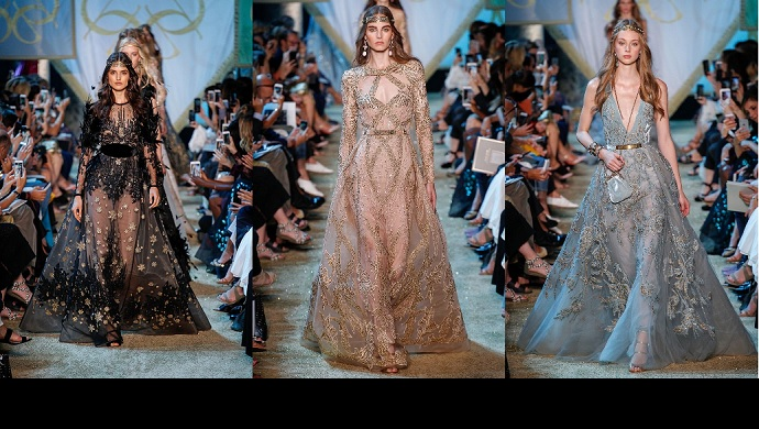 20 Amazing Looks From Elie Saab Fall Winter 2017 Couture Collection ➤ To see more news about fashion visit us at www.fashiondesignweeks.com #fashiontrends #fashiontips #celebritystyle #elisabethmoments #fashiondesigners @fashiondesignweeks @elisabethmoments Elie Saab Fall Winter 2017 Couture Collection 20 Amazing Looks From Elie Saab Fall Winter 2017 Couture Collection 10 Amazing Looks From Elie Saab Fall Winter 2017 Couture Collection 21