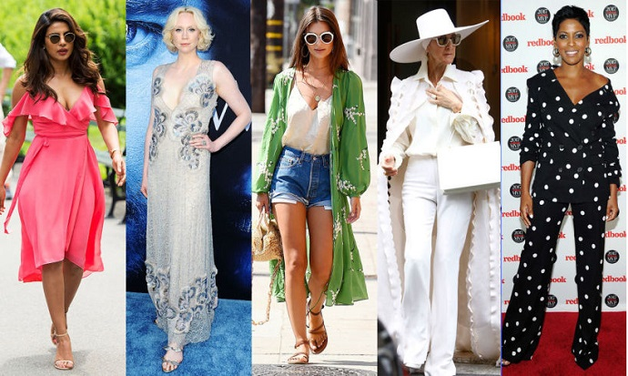 Celebrity Style - Best Dressed Of The Week ➤ To see more news about fashion visit us at www.fashiondesignweeks.com #fashiontrends #fashiontips #celebritystyle #elisabethmoments #fashiondesigners @fashiondesignweeks @elisabethmoments