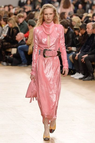 Fashion Trends for Autumn Winter 2017 With Metallic Glaze ➤ To see more news about fashion visit us at www.fashiondesignweeks.com #fashiontrends #fashiontips #celebritystyle #elisabethmoments #fashiondesigners @fashiondesignweeks @elisabethmoments Fashion Trends for Fall Winter 2017 Fashion Trends for Fall Winter 2017 With Metallic Glaze Fashion Trends for Autumn Winter 2017 With Metallic Glaze 21