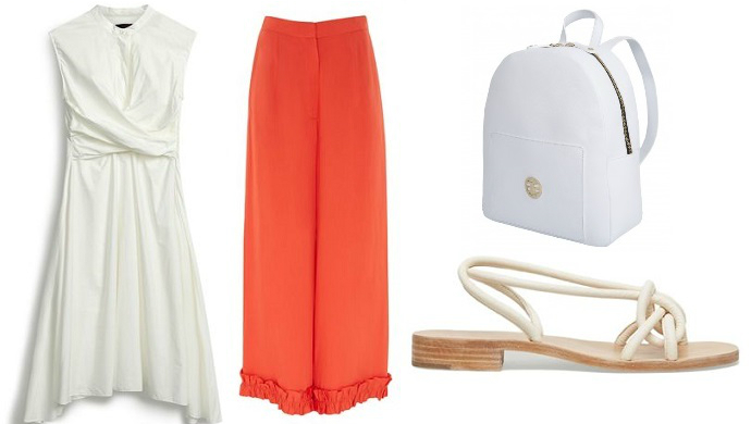 what to wear to wimbledon Fashion Tips Of What To Wear To Wimbledon feat 1