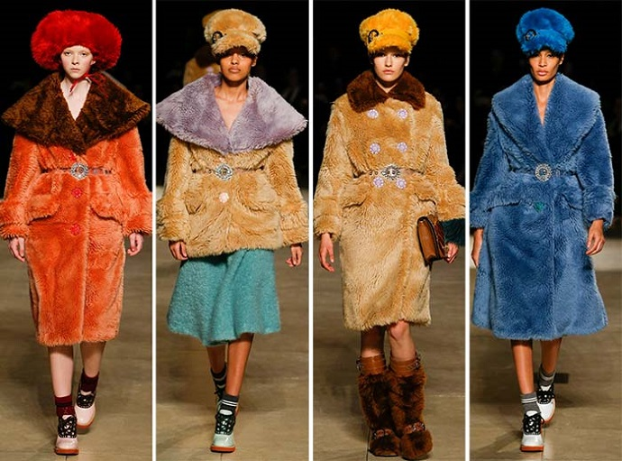 Fashion Design Weeks Presents Prada And Miu Miu's Fuzzy Hats For Fall ➤ To see more news about fashion visit us at www.fashiondesignweeks.com #fashiontrends #fashiontips #celebritystyle #elisabethmoments #fashiondesigners @fashiondesignweeks @elisabethmoments prada and miu miu's fuzzy hats Fashion Design Weeks Presents Prada And Miu Miu's Fuzzy Hats For Fall Fashion Design Weeks Presents Prada And Miu Mius Fuzzy Hats For Fall 0