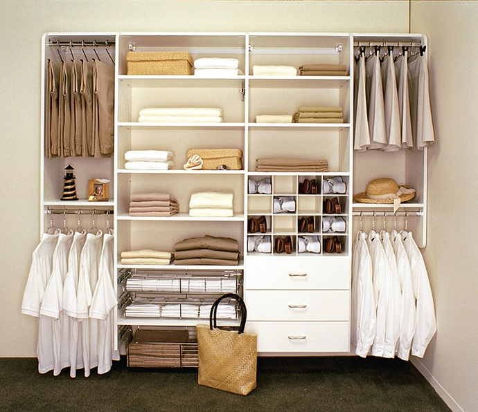 Learn How To Organize Your Closet Like A Costume Designer ➤ To see more news about fashion visit us at www.fashiondesignweeks.com #fashiontrends #fashiontips #celebritystyle #elisabethmoments #fashiondesigners @fashiondesignweeks @elisabethmoments how to organize your closet Learn How To Organize Your Closet Like A Costume Designer Learn How To Organize Your Closet Like A Costume Designer 7