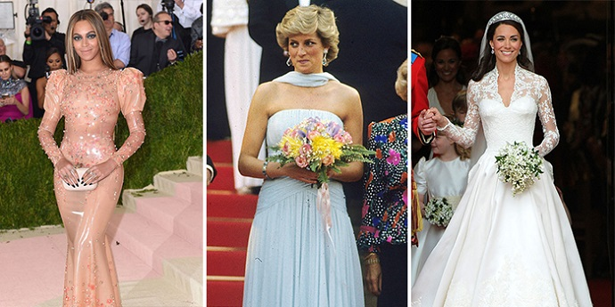 Meet The 15 Most Expensive Celebrity Dresses Of All time ➤ To see more news about fashion visit us at www.fashiondesignweeks.com #fashiontrends #fashiontips #celebritystyle #elisabethmoments #fashiondesigners @fashiondesignweeks @elisabethmoments Most Expensive Celebrity Dresses Of All time Meet The 15 Most Expensive Celebrity Dresses Of All time Meet The 15 Most Expensive Celebrity Dresses Of All time 1
