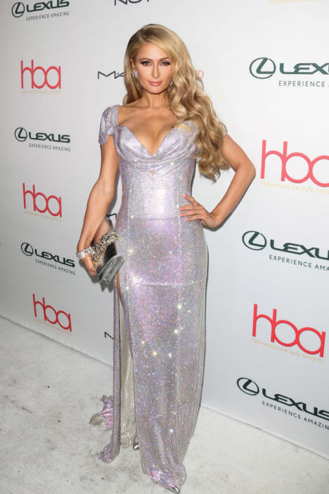Meet The 15 Most Expensive Celebrity Dresses Of All time ➤ To see more news about fashion visit us at www.fashiondesignweeks.com #fashiontrends #fashiontips #celebritystyle #elisabethmoments #fashiondesigners @fashiondesignweeks @elisabethmoments Most Expensive Celebrity Dresses Of All time Meet The 15 Most Expensive Celebrity Dresses Of All time Meet The 15 Most Expensive Celebrity Dresses Of All time 8