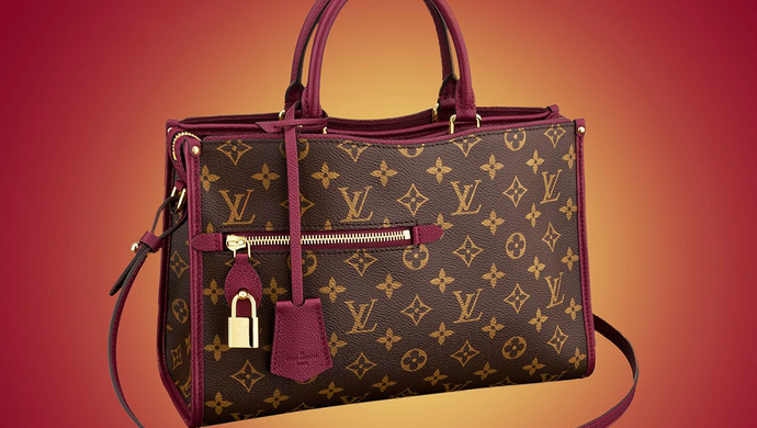 Fashion Design Weeks Presents Louis Vuitton Popincourt Tote ➤ To see more news about fashion visit us at www.fashiondesignweeks.com #fashiontrends #fashiontips #celebritystyle #elisabethmoments #fashiondesigners @fashiondesignweeks @elisabethmoments louis vuitton popincourt tote Fashion Design Weeks Presents Louis Vuitton Popincourt Tote feat