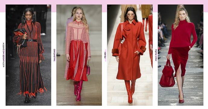 Fall Winter 2017 Trends For You To Prepare Your Wardrobe For ➤ To see more news about fashion visit us at www.fashiondesignweeks.com #fashiontrends #fashiontips #celebritystyle #elisabethmoments #fashiondesigners @fashiondesignweeks @elisabethmoments