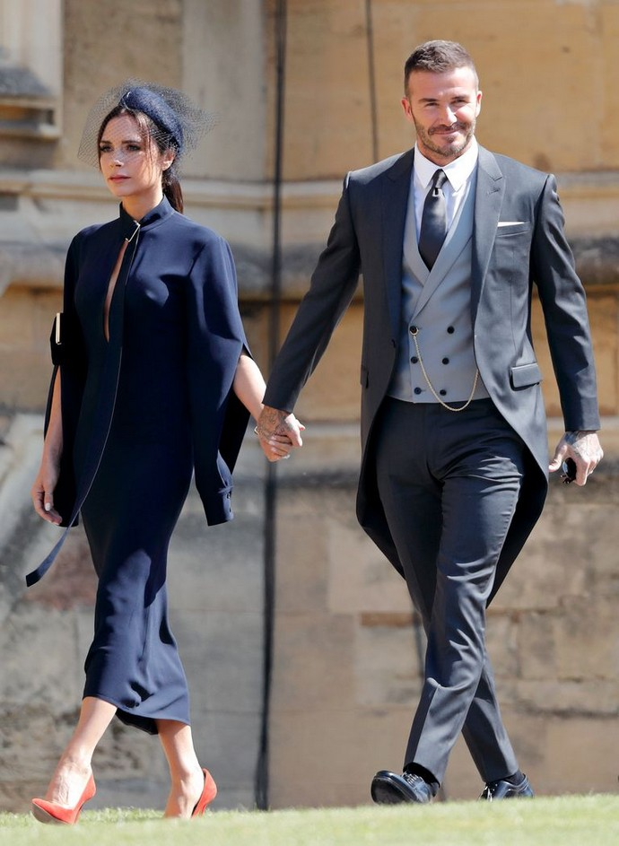Victoria Beckham's Royal Wedding Dress is Now for Sale! Victoria Beckham's Royal Wedding Dress is Now for Sale! Victoria Beckham's Royal Wedding Dress is Now for Sale! Victoria Beckham's Royal Wedding Dress is Now for Sale!