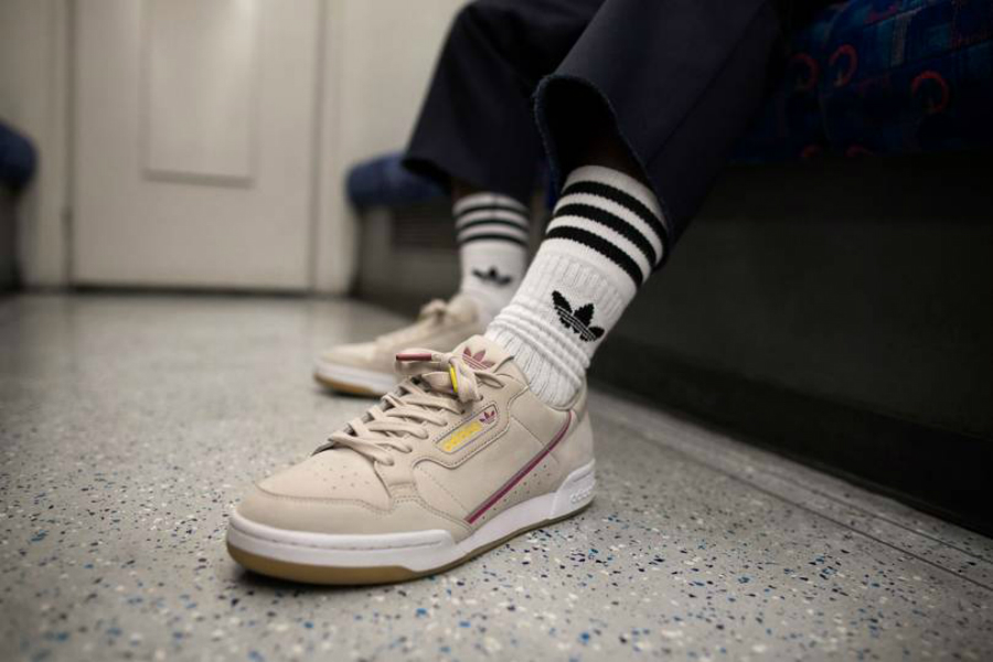 adidas x tfl Adidas X TFL – The First Look at the Much-Anticipated Collab 01 gq 26nov18 b