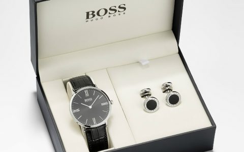 Christmas Gift Ideas Christmas Gift Ideas – Pamper Him With these Stylish Hugo Boss Gifts hbeu58074442 999 500 480x300