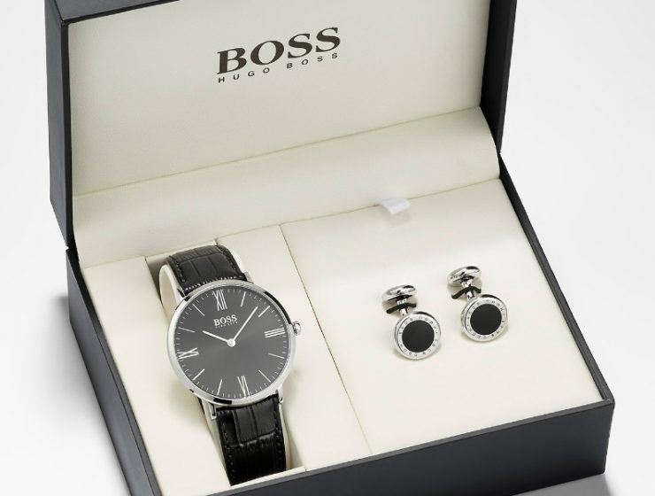 Christmas Gift Ideas Christmas Gift Ideas – Pamper Him With these Stylish Hugo Boss Gifts hbeu58074442 999 500 740x560