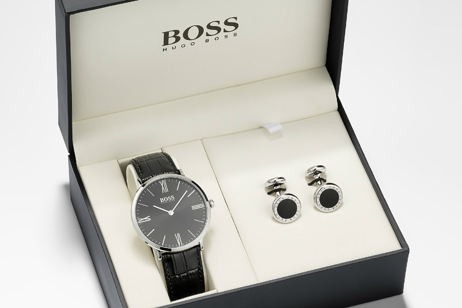 Christmas Gift Ideas Christmas Gift Ideas – Pamper Him With these Stylish Hugo Boss Gifts hbeu58074442 999 500