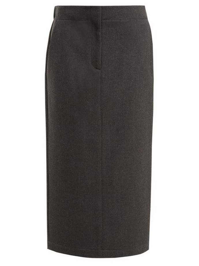 5 Skirt Suits Perfect to Enhance That Work Game skirt suits 5 Skirt Suits Perfect to Enhance That Work Game 5 Skirt Suits Perfect to Enhance That Work Game 3