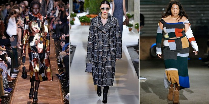 New York Fashion Week - 7 2019 Fall Trends to Look Out for New York Fashion Week New York Fashion Week – 7 2019 Fall Trends to Look Out for New York Fashion Week 7 2019 Fall Trends to Look Out for 6
