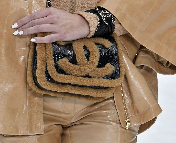 Fall 2019 Trends - 7 Bag Trends You Don't Want to Miss fall 2019 trends Fall 2019 Trends – 7 Bag Trends You Don't Want to Miss Fall 2019 Trends 7 Bag Trends You Dont Want to Miss 1 690x560