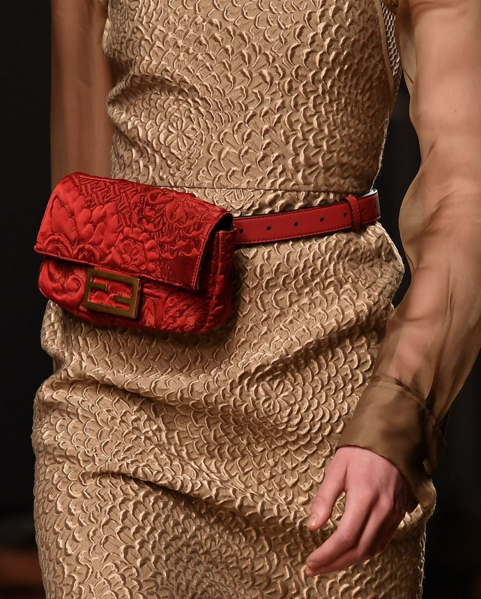 Fall 2019 Trends - 7 Bag Trends You Don't Want to Miss fall 2019 trends Fall 2019 Trends – 7 Bag Trends You Don't Want to Miss Fall 2019 Trends 7 Bag Trends You Dont Want to Miss 4
