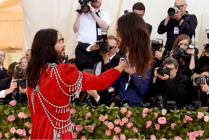 met gala 2019 red carpet MET Gala 2019 Red Carpet – The Best Looks MET Gala 2019 Red Carpet The Best Looks 2