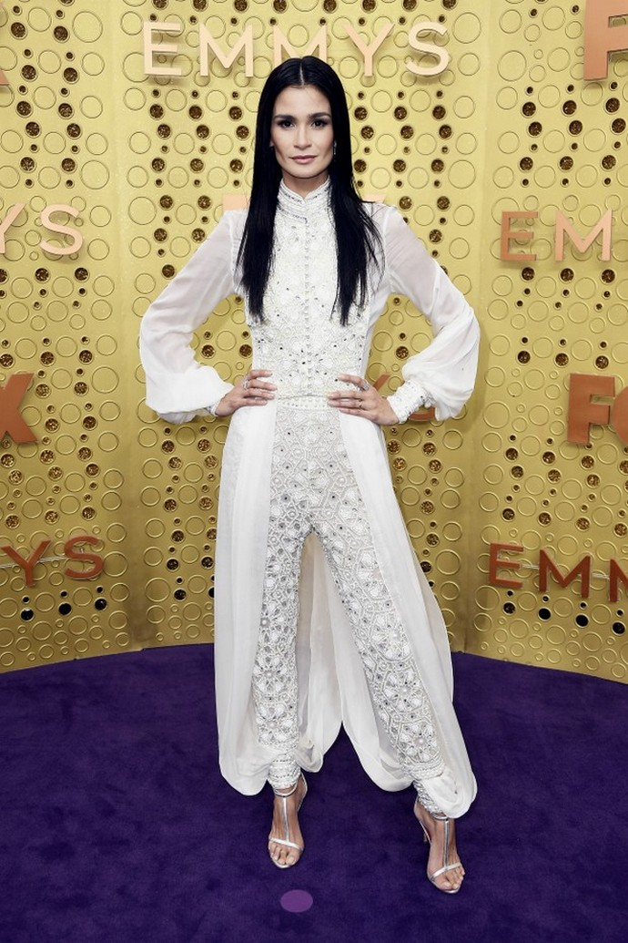 Emmys 2019 – Our Favourite Looks From the Red Carpet Emmys 2019 Our Favourite Looks From the Red Carpet 1