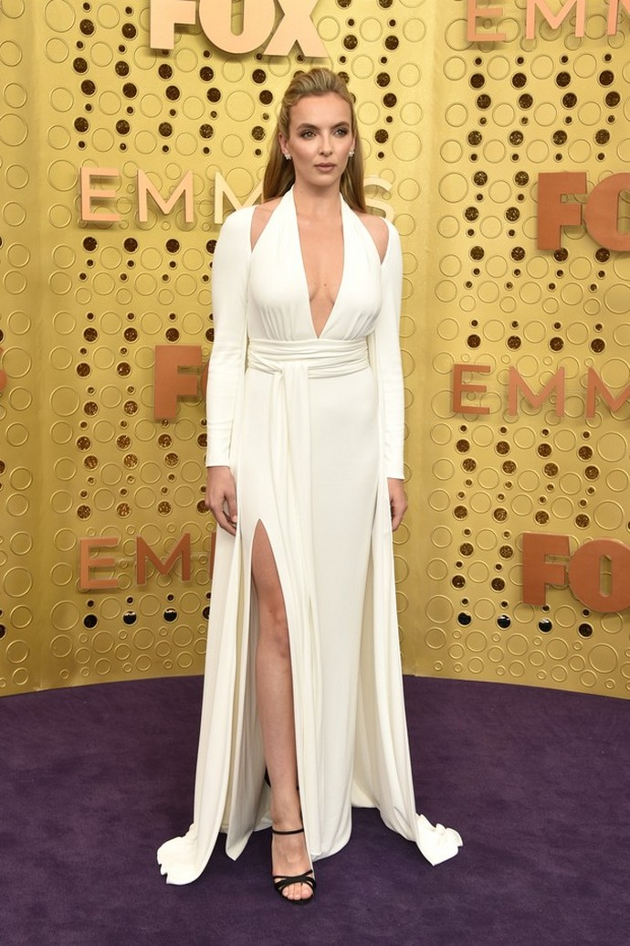 Emmys 2019 – Our Favourite Looks From the Red Carpet Emmys 2019 Our Favourite Looks From the Red Carpet 3